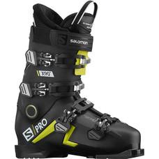 Salomon S/Pro X90+ CS Ski Boots 2021