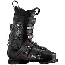 Salomon Women's Shift Pro 90 W AT Ski Boots 2022