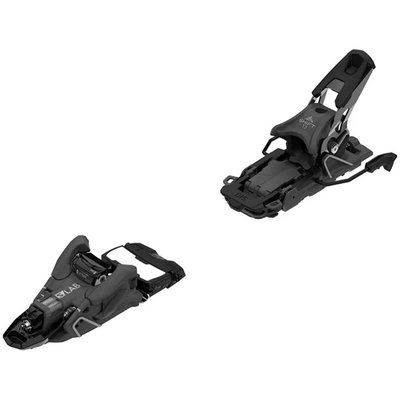 Salomon S/Lab Shift MNC 13 Alpine Touring Ski Bindings 2021