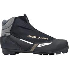 Fischer Women's XC Pro  Cross Country Ski Boots 2021