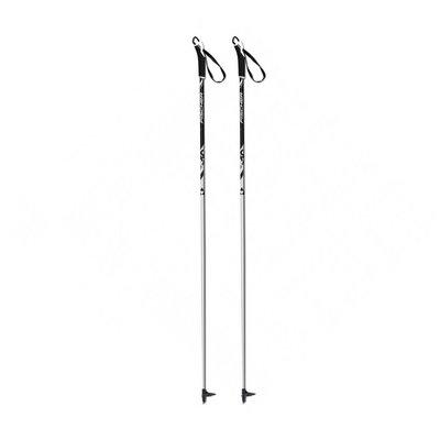 Fischer XC Sport Cross Country Ski Poles 2021