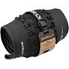 Surly Bud Tire - 26 x 4.8, Tubeless, Folding, Black, 120tpi