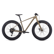 Specialized Fatboy SE Fat Bike 2020