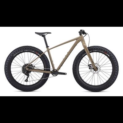 Specialized Fatboy SE Fat Bike 2020