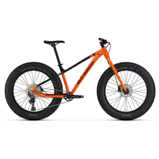 Rocky Mountain Blizzard 20 Fat Bike 2021