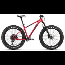 Rocky Mountain Blizzard 30 Fat Bike 2020