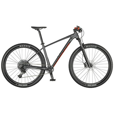 Scott Scale 970 Mountain Bike 2021