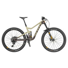 Scott Ransom 920 Mountain Bike 2019