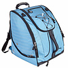 Athalon Deluxe Everything Boot Bag #331
