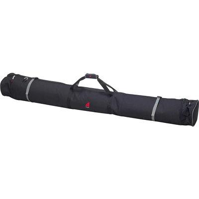 Athalon Expanding Padded Double Ski Bag #365