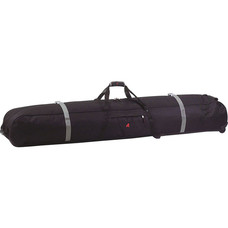 Athalon Multi Use Wheeling Ski/Snowboard Bag #370