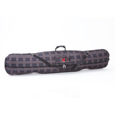Athalon Fitted Snowboard Bag #356
