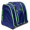 Kulkea Speed Pack Boot Bag 2021