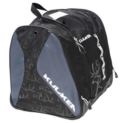 Kulkea Kids Speed Star Ski Boot Bag 2021