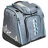 Kulkea Powder Trekker Ski Boot Bag 2021