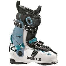 Dalbello Women's Lupo AX 105 W LS Ski Boots 2021