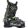 Dalbello Lupo AX 90 Ski Boots 2021