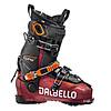 Dalbello Lupo AX HD Ski Boots 2021