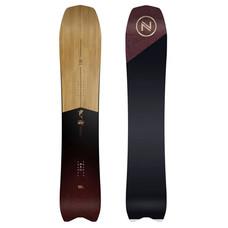 Nidecker Mellow Snowboard 2021