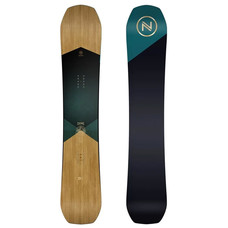 Nidecker Escape Snowboard 2021