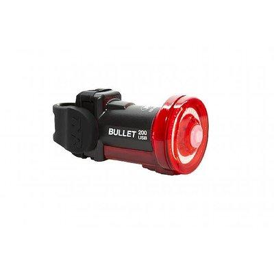 NiteRider Bullet 200 Taillight