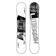 Lib Tech Skate Banana Snowboard 2021