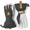 Hestra Army Leather Patrol Gauntlet Ski Gloves 2021