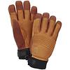 Hestra Freeride Czone Gloves 2021