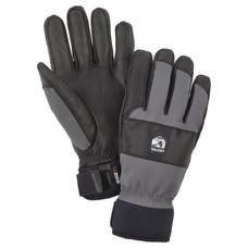 Hestra Vernum Spring  Gloves 2021
