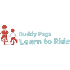 Buddy Pegs LLC