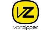 Von Zipper