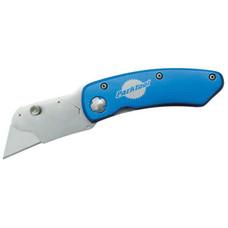 Park Tool UK-1C Utility Knife