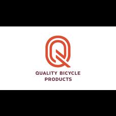 QBP Brand