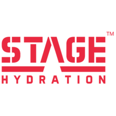 Stage Hydration