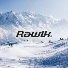 Rawik