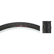 Ritchey Comp SpeedMax Tire - 700 x 40, Clincher, Folding, Black, 30tpi