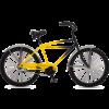 Schwinn Signature Men's Heavy Duti 26'' Cruiser Bike 2021