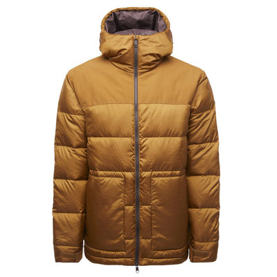 Flylow Baxter Jacket 2021