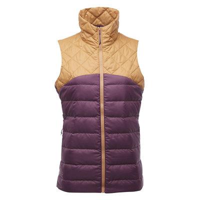 Flylow Women's Laurel Vest 2021