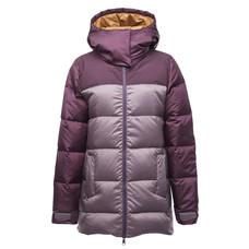 Flylow Women's Kenzie Jacket 2021