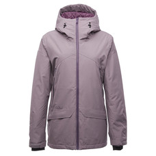 Flylow Women's Sarah Jacket 2021