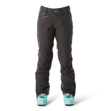 Flylow Women's Daisy Insulated Pants 2021