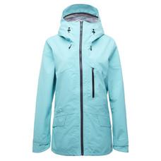 Flylow Women's Puma Jacket 2021