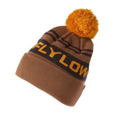 Flylow OG Pom Hat 2021