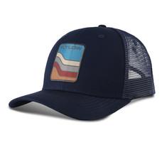 Flylow Undercover Trucker Cap 2021