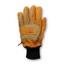 Flylow Magarac Gloves 2021