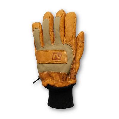 Flylow Magarac Gloves 2022