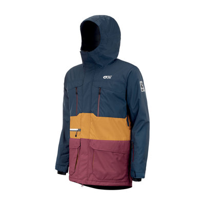 Picture Pure Jacket 2021