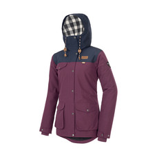 Picture Women's Kate Jacket 2021