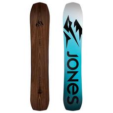 Jones Flagship Snowboard 2021